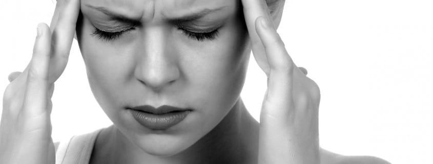 Effective Treatment for Migraine Headache